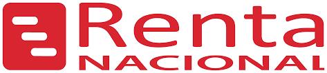 Logo Renta Nacional