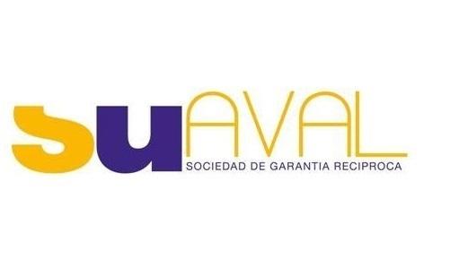Suaval