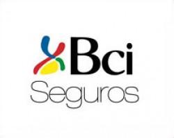 logo-bciseguros_55c797c5c7cd60aec834a739f8b8ec22