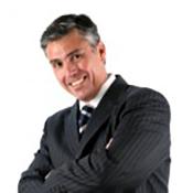 Director JP Broker Seguros